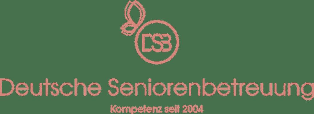Deutsche Seniorenbetreuung