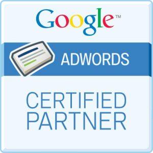 Goog-AdWords-Certified-Partner-Dimitri-Schneider