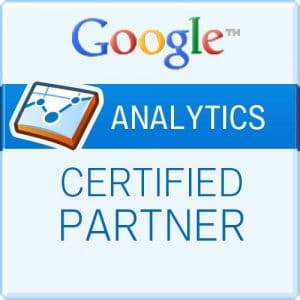 Goog-Analytics-Certified-Partner-Dimitri-Schneider