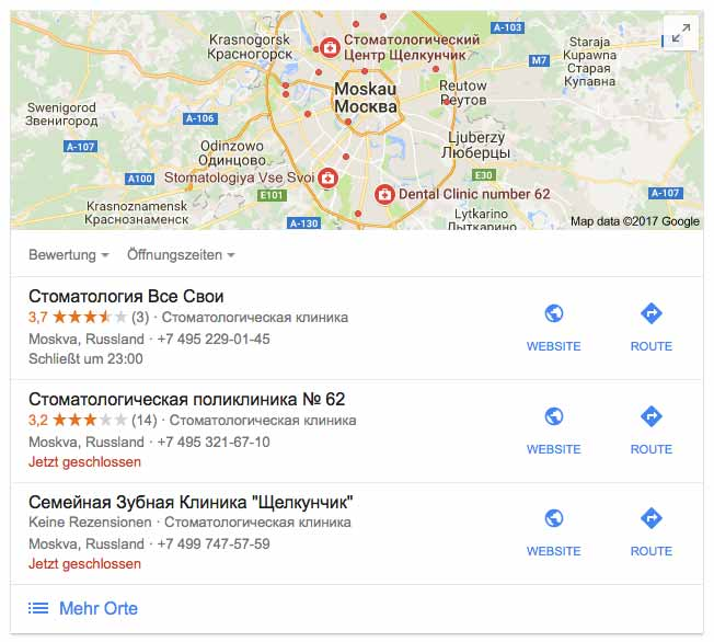 local-seo-google-serp